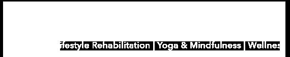 Ataraxia Collective Logo